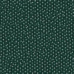 Sunbrella Solids Alpine (3987)