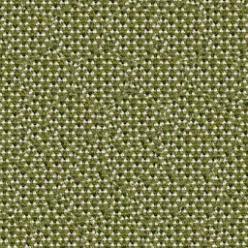 LANGERE LEVERTIJD - Sunbrella Solids Lichen (3970)