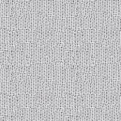 LANGERE LEVERTIJD - Sunbrella Solids Marble (3966)