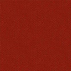 Sunbrella Solids Pepper (3968)