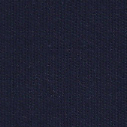 Sunbrella Solids Blazer (3991)
