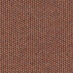 Sunbrella Heritage Rust (18021)