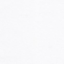 LANGERE LEVERTIJD - Sunbrella Solids Natural (5404)