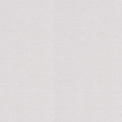 LANGERE LEVERTIJD - Sunbrella Solids Canvas (5453)