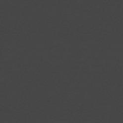 Flame Kunstleer Anthracite (211)