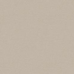 Flame Kunstleer Ivory (213)