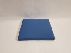 Zit strak 39×37×3 Cartenza Blue