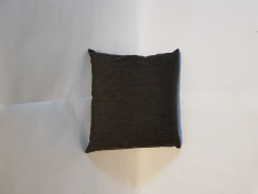 Rug plof 60×50 Southend Black