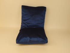 Plof combi 60x60 / 60x60 Velours Dark Blue