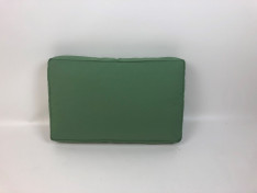 Plof rugkussen 60 x 36 cm Cartenza spring green A3-1016